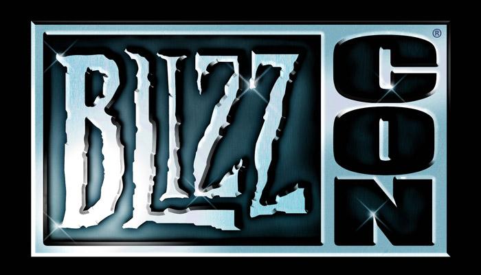 Blizzard cancela la Blizzcon 2012 [Koreanos de luto]