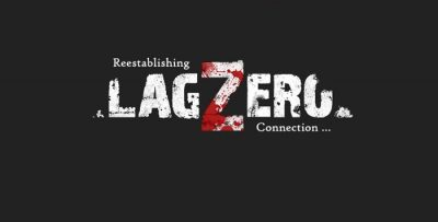 LagZero WC Edition