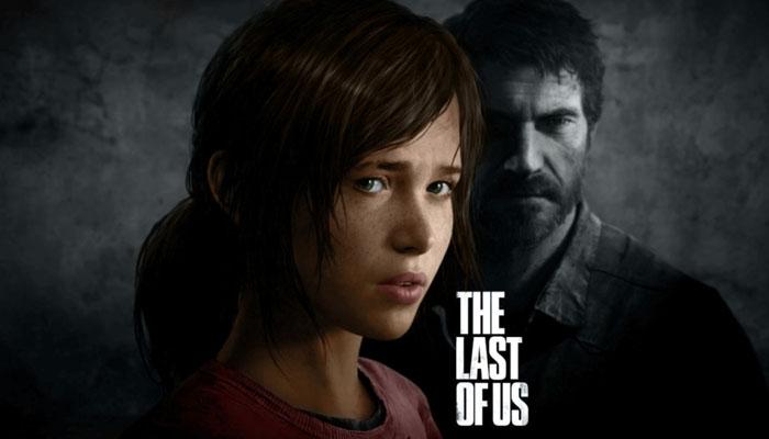 Nuevos detalles de The Last of Us.