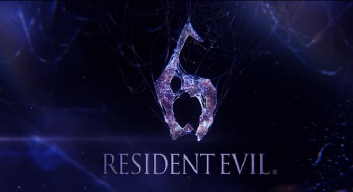Nuevos detalles de Resident Evil 6 junto con nuevo trailer y fecha de lanzamiento [Anuncios]