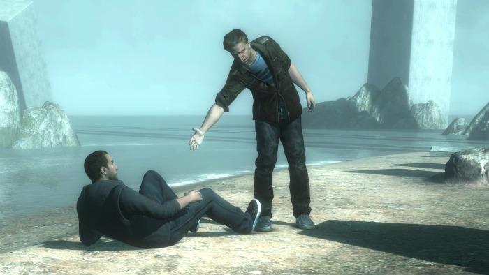 Novedades del nuevo DLC de Assasin's Creed Revelation [Video]