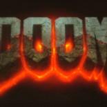 DOOM4_Logo