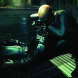 Nuevos trailers de Hitman Absolution para mojarse los labios [Videos]