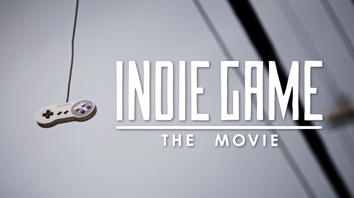 Indie Game: The Movie, Trailer Oficial [VIDEO]