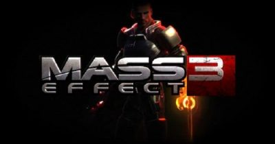 Trailer de lanzamiento de Mass Effect 3 [Vídeo]