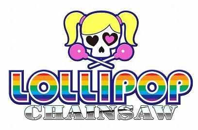 Este nuevo trailer de Lollipop Chainsaw es puro amor [Video]