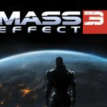 Nuevo Trailer Live-Action de Mass Effect 3 [Vídeo]
