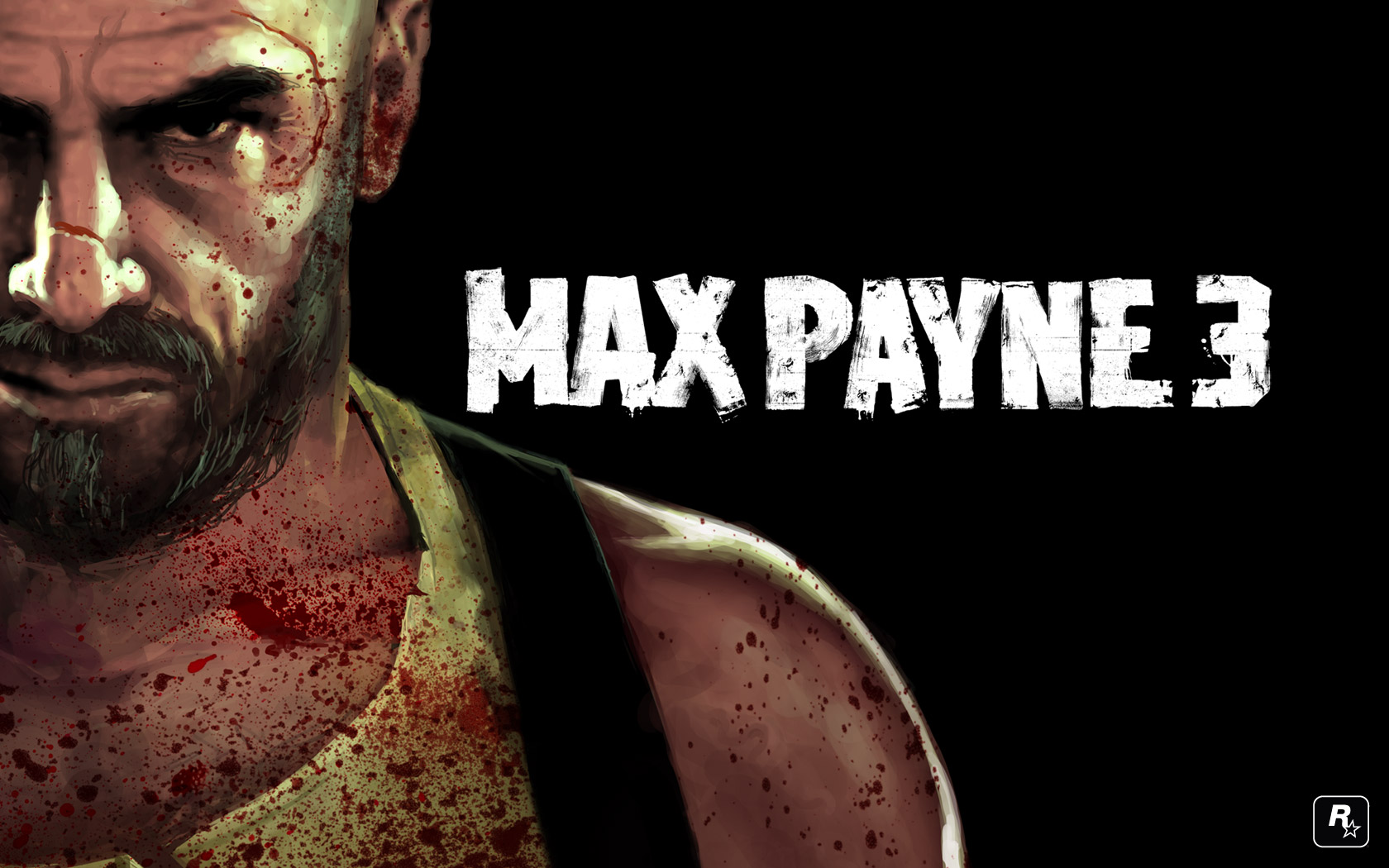 Cortito pero mortal (a lo Patomax): La Mini 30 en Max Payne 3 [Video]