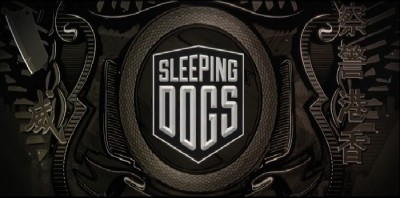 True Crime: Hong Kong renace de las cenizas como Sleeping Dogs [Anuncios]