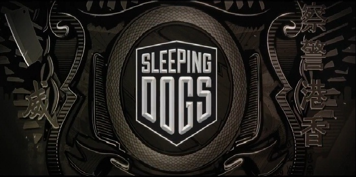 Nuevo video con gameplay de Sleeping Dogs ex True Crime:Hong Kong [Video]