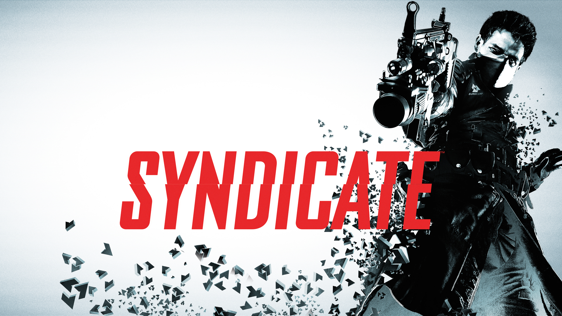 syndicate_logo