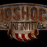Video de Bioshock nos muestra un George Washington a lo Terminator [Video]