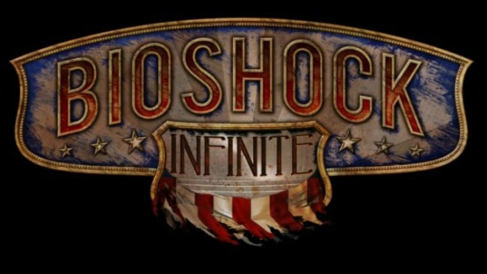 Trailer de Bioshock Infinite nos muestra los lugares públicos de Columbia [Vídeo]