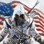Assasins's Creed 3