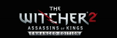 Diario de desarrollo de The Witcher 2 Enhanced Edition [video]
