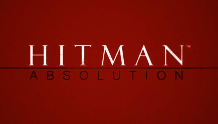 Este nuevo trailer de Hitman: Absolution, tiene ruidosos asesinatos y monjas llorando [Vídeo]