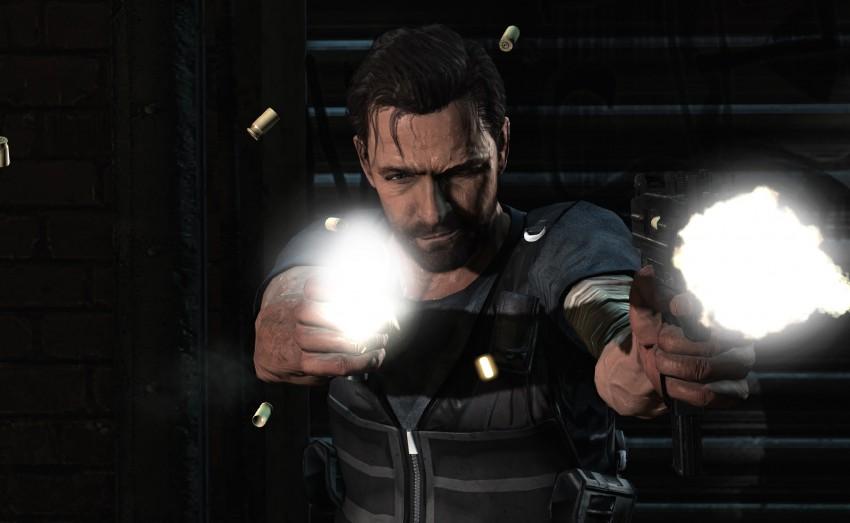 Max_Payne3PC_2