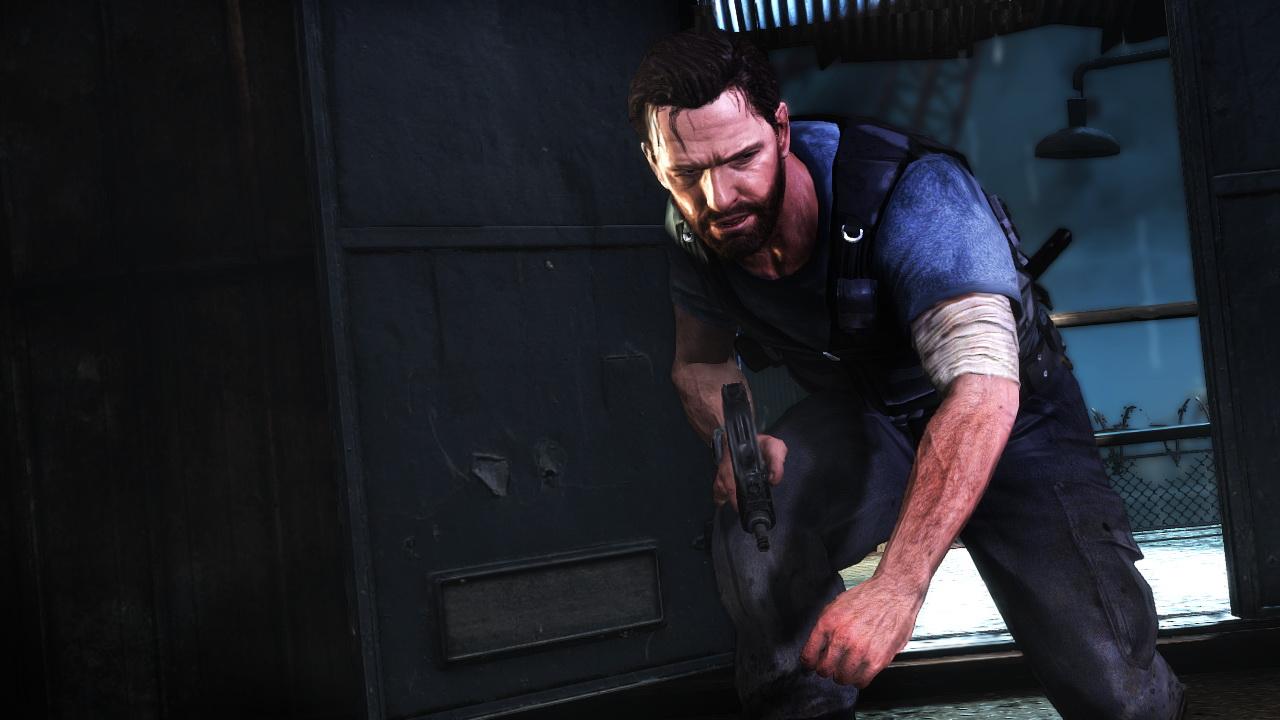 Mega galería de screenshots de Max Payne 3 [Max dame un hijo!]