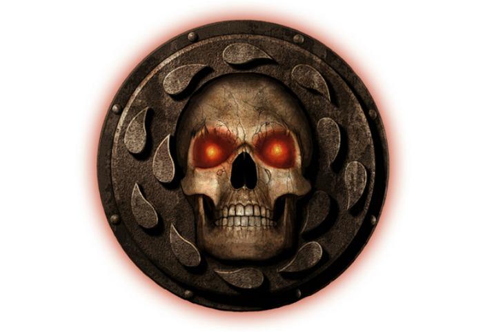 La página de Baldur's Gate resucita generando hype sobre posible nuevo juego [OMG!]