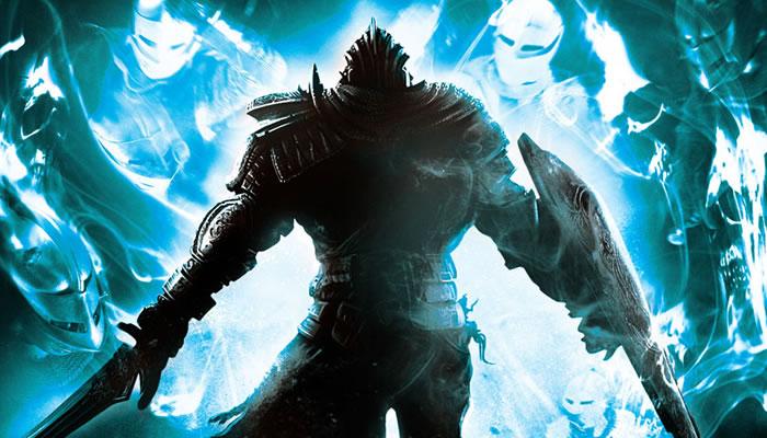 Todo parece indicar que Dark Souls podría llegar a PC [You Died]