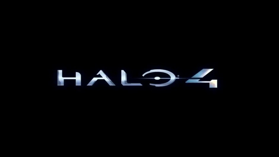 Trailer Gameplay de Halo 4 [Video]