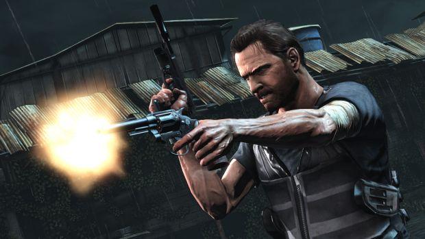 Cuatro nuevas screenshots de Max Payne 3 para remojar el gaznate [Screens]