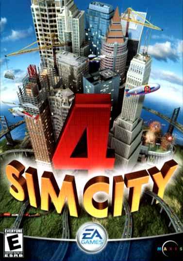 Este es el nuevo motor de SimCity [Video]