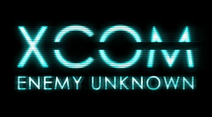 Diario de desarrollo de XCOM: Enemy Unknown [Vídeo]