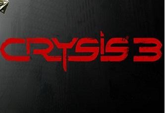 Crysis 3 es practicamente una realidad [Anuncios]