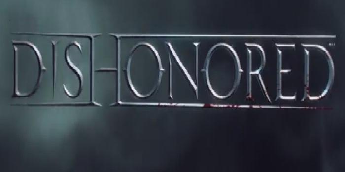 Lo nuevo de Bethesda se llama Dishonored y ya tiene Trailer [Trailer]