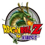 Trailer promocional de Dragon Ball Z para Kinect [Video]