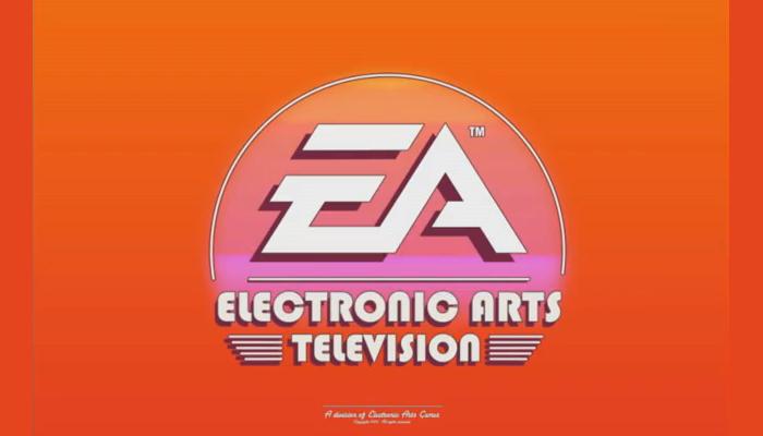Mass Effect como un dibujo animado de los 80's [Vídeo]
