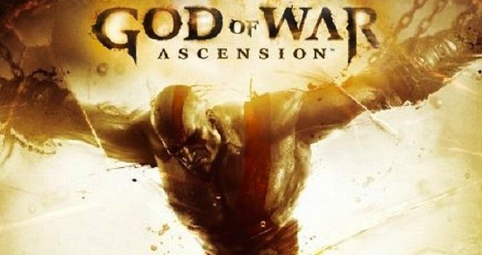Nuevos detalles de God of War Asension + primer video del MP [Avances]