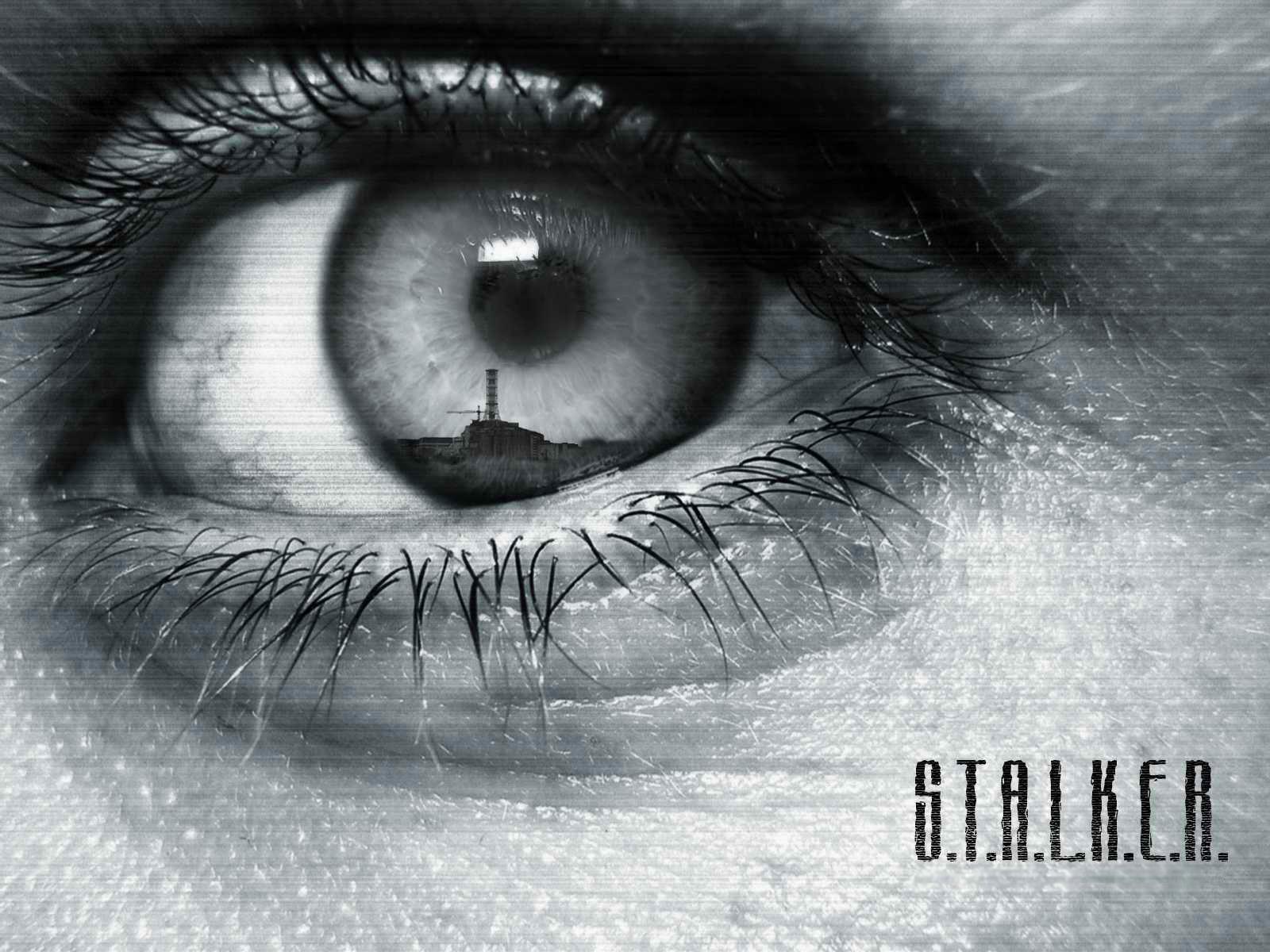 S.T.A.L.K.E.R. 2 dio su ultimo aliento de vida, por otro lado nace otra franquicia [Vídeo]
