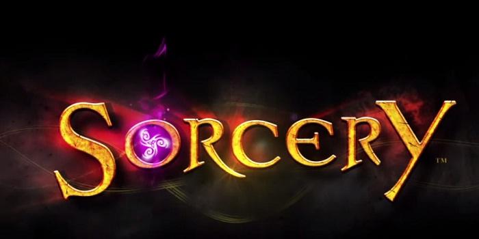 La historia de Sorcery en un nuevo Trailer [Video]
