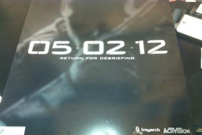 cod_black_ops_2_poster