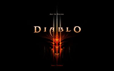 Trailer televisivo de Diablo III [EVIL IS BACK!]