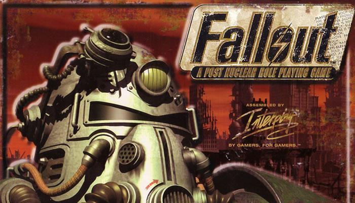Si te das prisa puedes adquirir el primer Fallout completamente gratis [GoG]