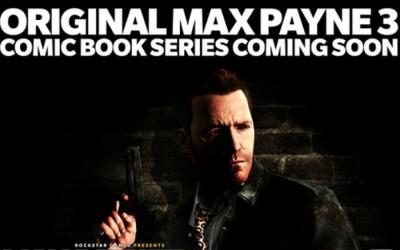 max_payne_3_comic_book
