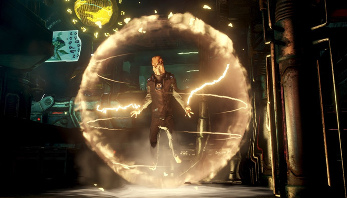 Prey 2, no se cancela, o si? [¿Vaporware coming?]
