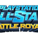 "La nueva exclusiva de PS3 ya tiene nombre ""Playstation All-Stars Battle Royale"" [Anuncios]"