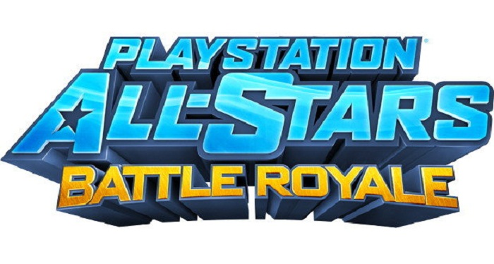 Playstation Allstars Battle Royale