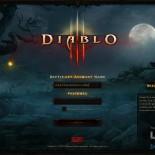 Diablo III 2012-05-14 13-33-48-79