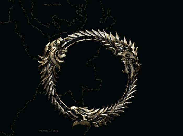The Elder Scrolls Online CONFIRMADO [MEGA FUCK YEAH!]