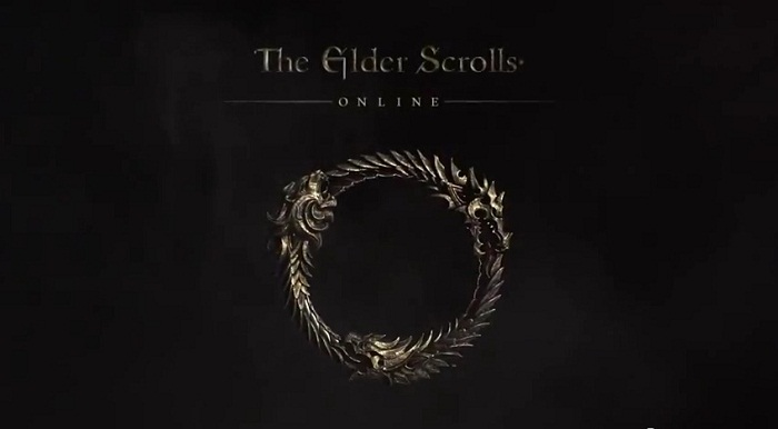The Elder Scrolls Online - Teaser Trailer [VIDEO]