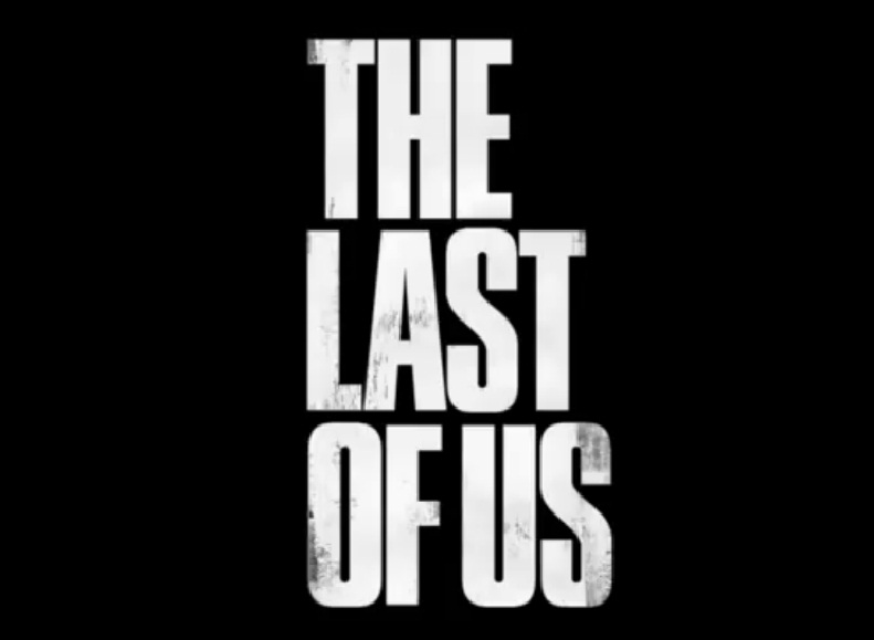 "The Last of Us reaparece con nuevo ""Trailer"" [Video]"