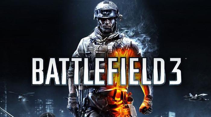 Se filtra el precio y fecha de lanzamiento de Battlefield Premium [Rumores]