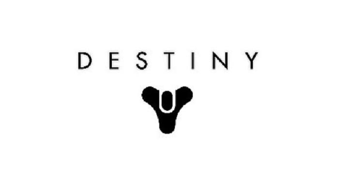 """La nueva IP de Bungie """"Destiny"""" solo para Xbox 360 por 1 año [Actualidad]"""