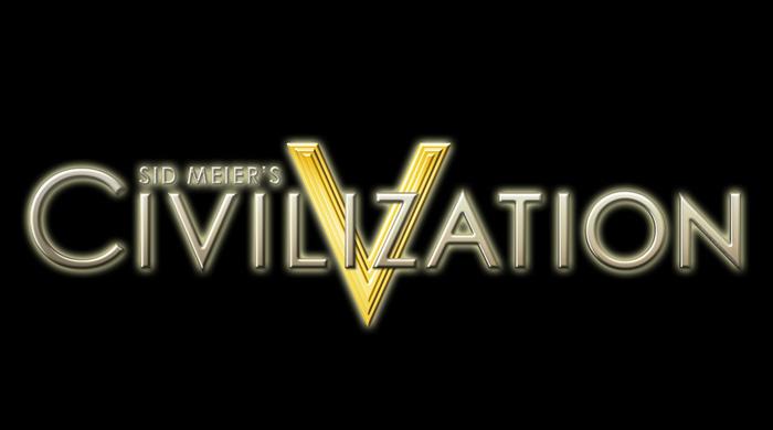 Civilization F2P durante el fin de semana [JUEGOS GRATIS!]