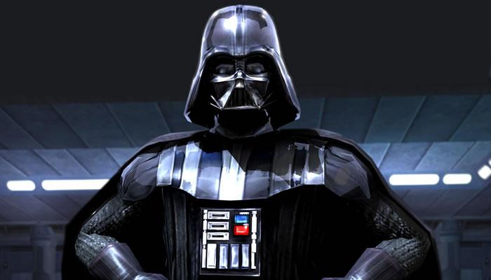 Lucasarts mostrara un nuevo juego de Star Wars durante la E3